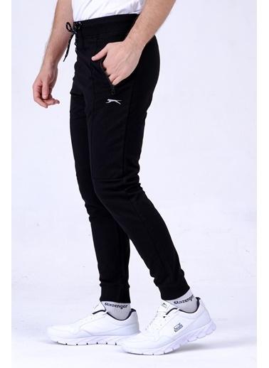 Slazenger Eşofman Altı Siyah